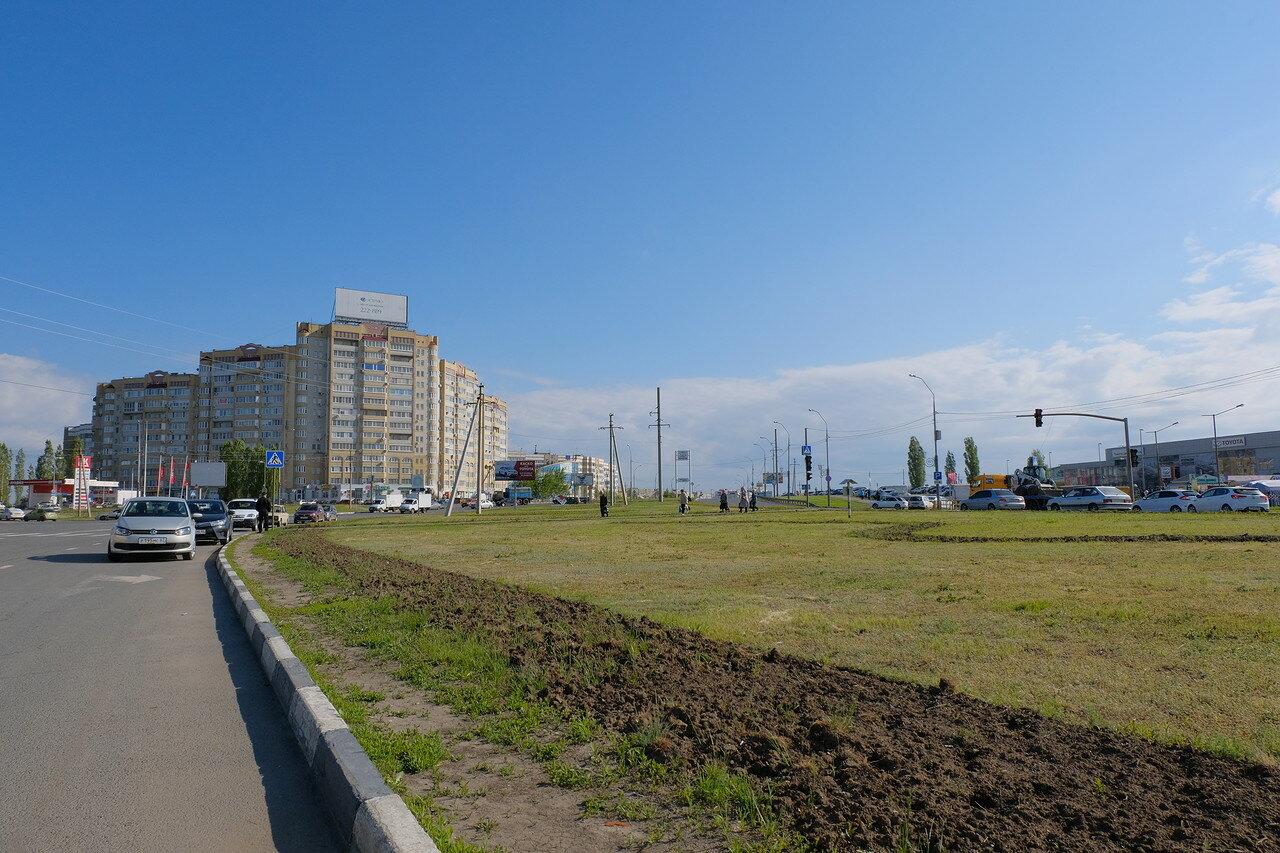 Урбануться. фото 1