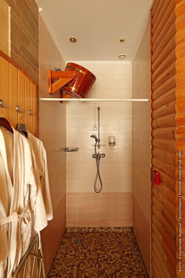 vip баня отель волжская ривьера в угличе фотография