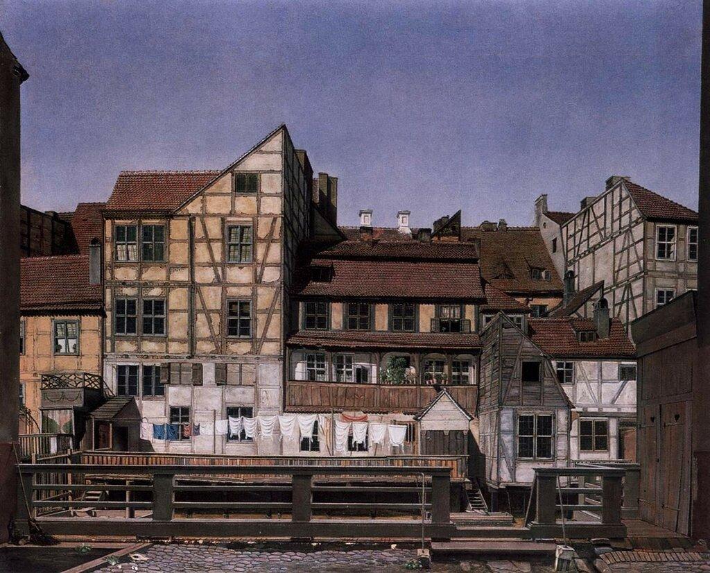 housesDEPPE, Ludwig1820.jpg