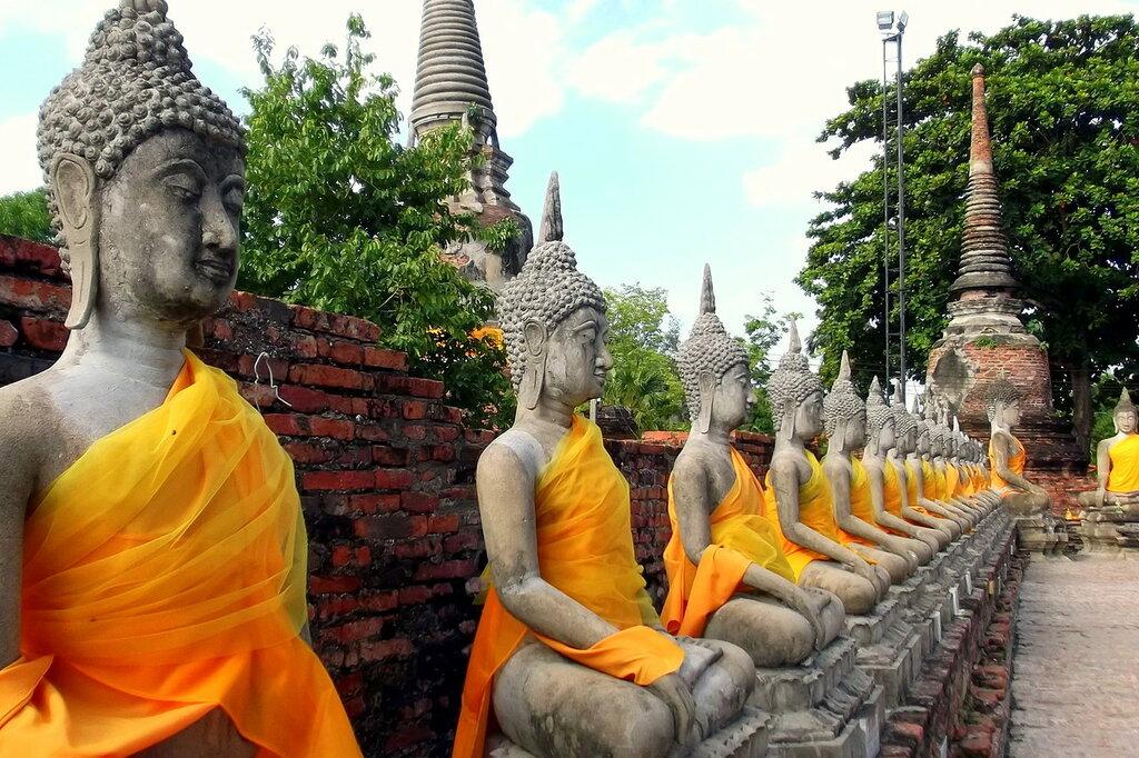 ayutthaya-ruins.jpg