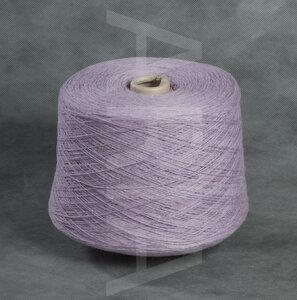 16104-Super Yak, лиловый