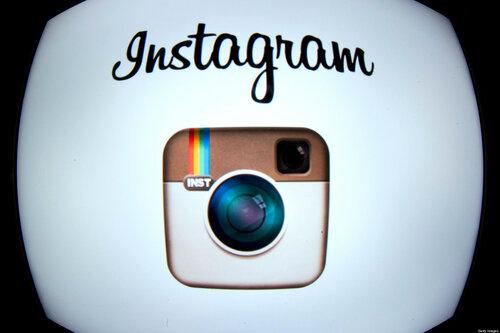 Instagram продолжает радовать своих пользователей