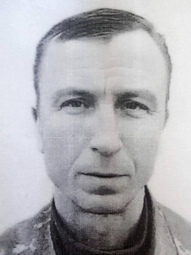Военнослужащий-дезертир Виктор Головань, подозреваемый в убийстве двоих и ранении пяти воинов, задержан, - Колесник. ФОТО