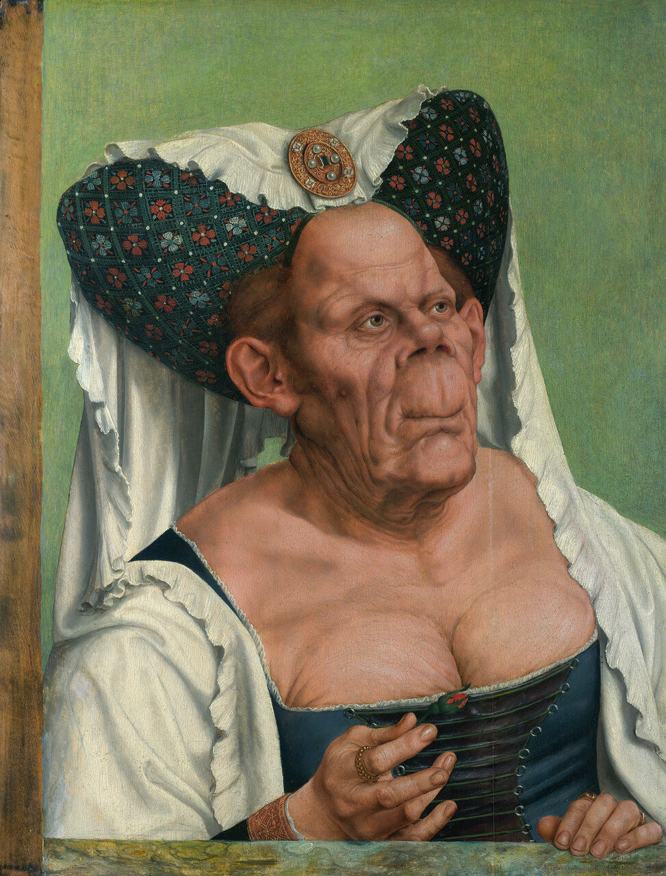 Quentin_Matsys_-_A_Grotesque_old_woman.jpg