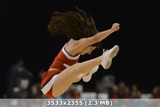 http://img-fotki.yandex.ru/get/61248/13966776.269/0_cbb08_5f53306f_orig.jpg