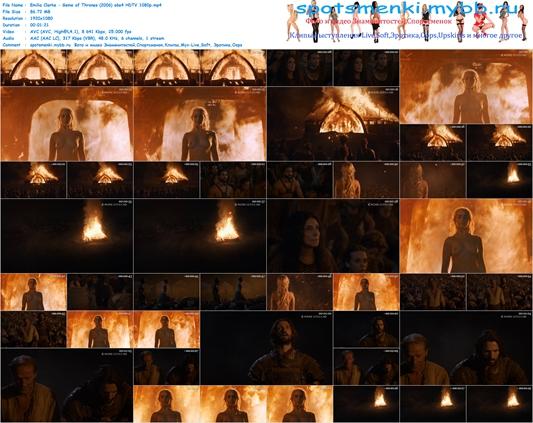 http://img-fotki.yandex.ru/get/61248/13966776.303/0_ce051_857b3226_orig.jpg
