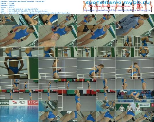 http://img-fotki.yandex.ru/get/61248/13966776.33c/0_ced80_c67274da_orig.jpg