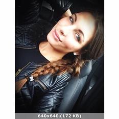 http://img-fotki.yandex.ru/get/61248/13966776.344/0_cef62_58bee799_orig.jpg