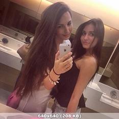http://img-fotki.yandex.ru/get/61248/13966776.345/0_cef6e_f0ce5c8e_orig.jpg