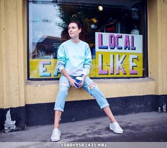 http://img-fotki.yandex.ru/get/61248/13966776.364/0_cf87b_efad81ba_orig.jpg