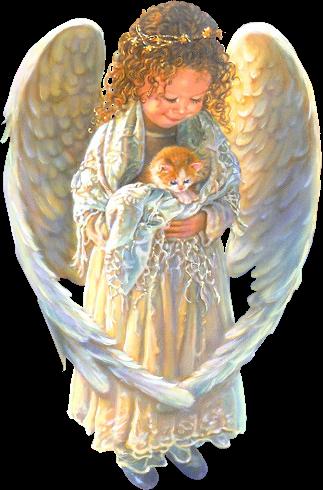 ангел-клипарт.jpg