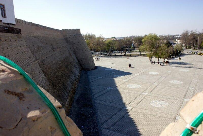 Bukhara 41 .JPG