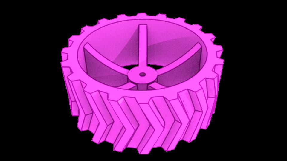 wheel-pink.png