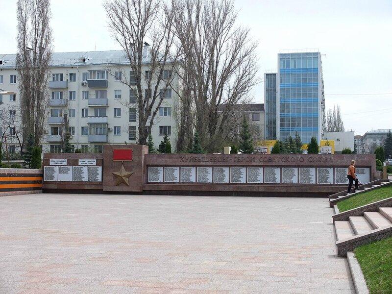 Ракета, Покровский, ОНФ 430.JPG