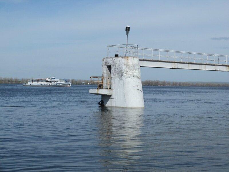 Набережная, мост и запад 102.JPG
