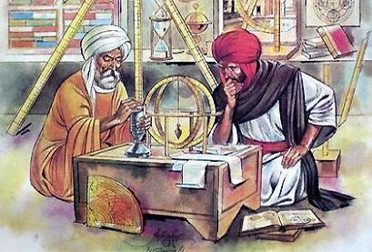 сабит-ибн-курра.jpg
