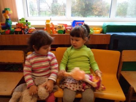 адаптация ребенка в детском саду 4.JPG