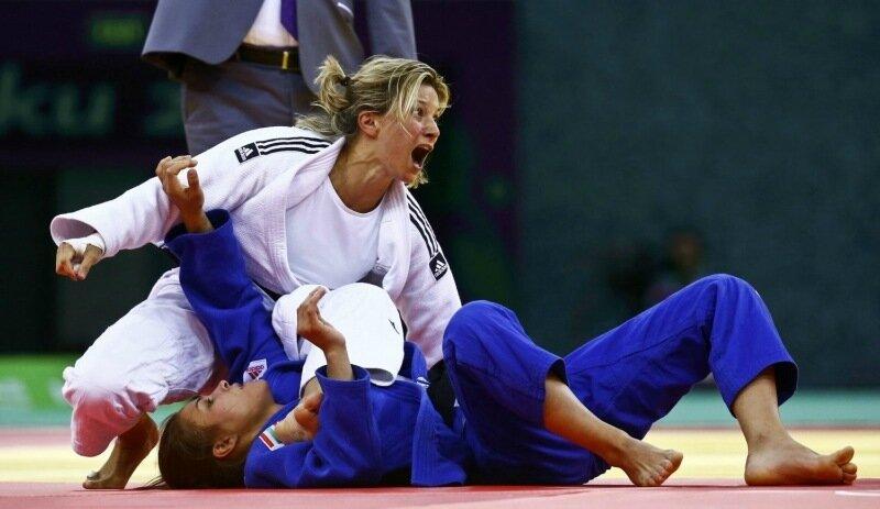 Боевые искусства, которые лучше всего подходят женщинам   топ 5 видов боевых искусств