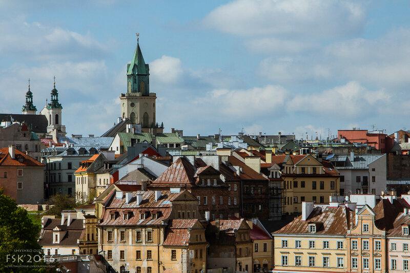 Lublin-73.jpg
