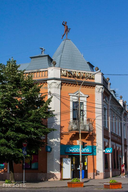 Mukachevo-14.jpg