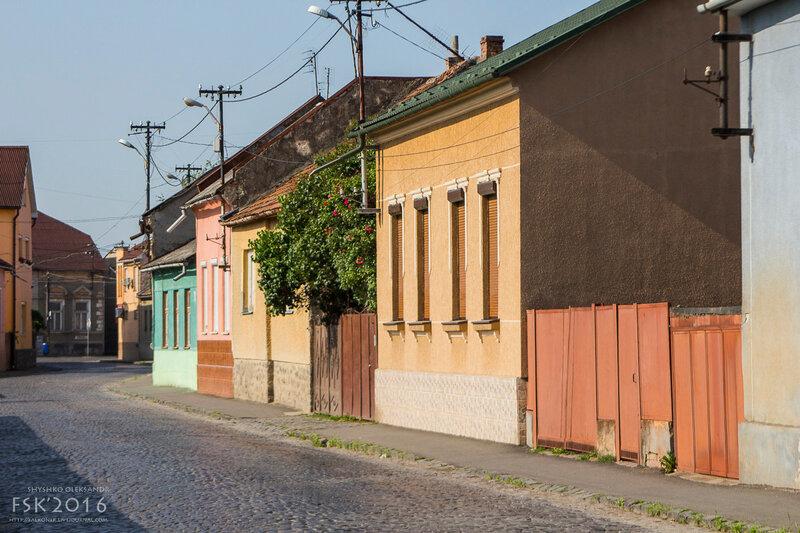 Mukachevo-31.jpg