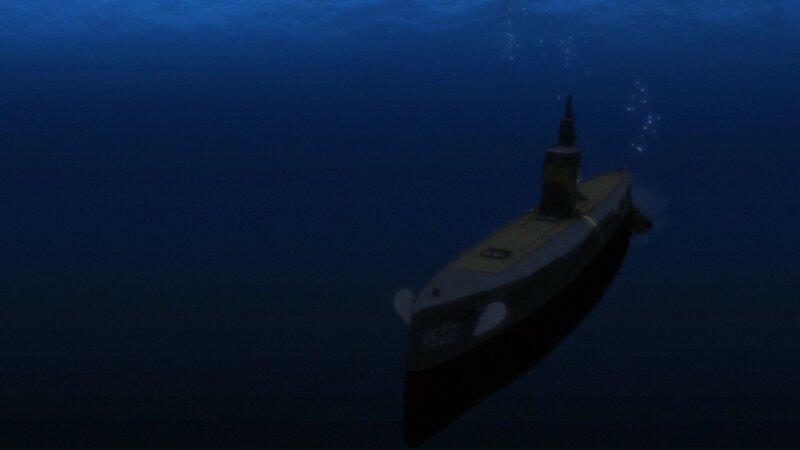 [Ohys-Raws] Haifuri - High School Fleet - 03 (BS11 1280x720 x264 AAC)[22-00-081].JPG