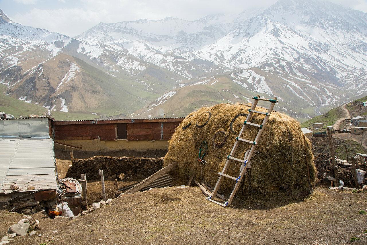 Дагестан-133.jpg