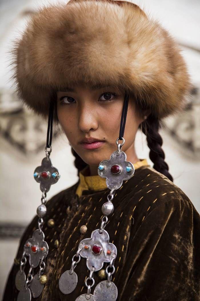 7. Бишкек, Кыргызстан