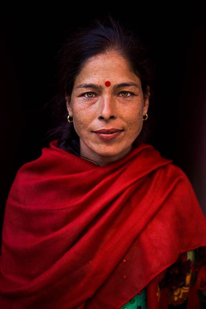 13. Катманду, Непал