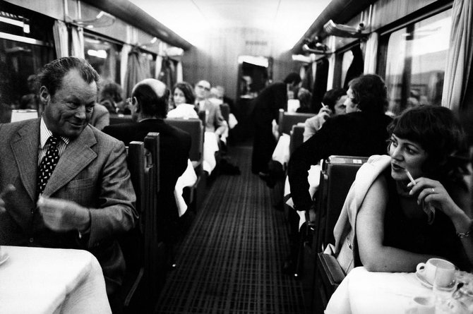 10 лет ГДР, 1959.