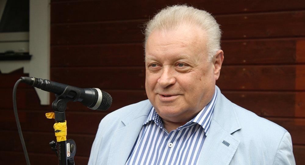 Посол: Москва может потребовать отЛитвы компенсации в $72 млрд