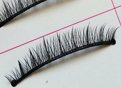 Amiri-false-eyelashes-thick-Cross-Simulation-natural-makeup-BJD-Doll-FR-playing-short-and-hard-X (1).jpg