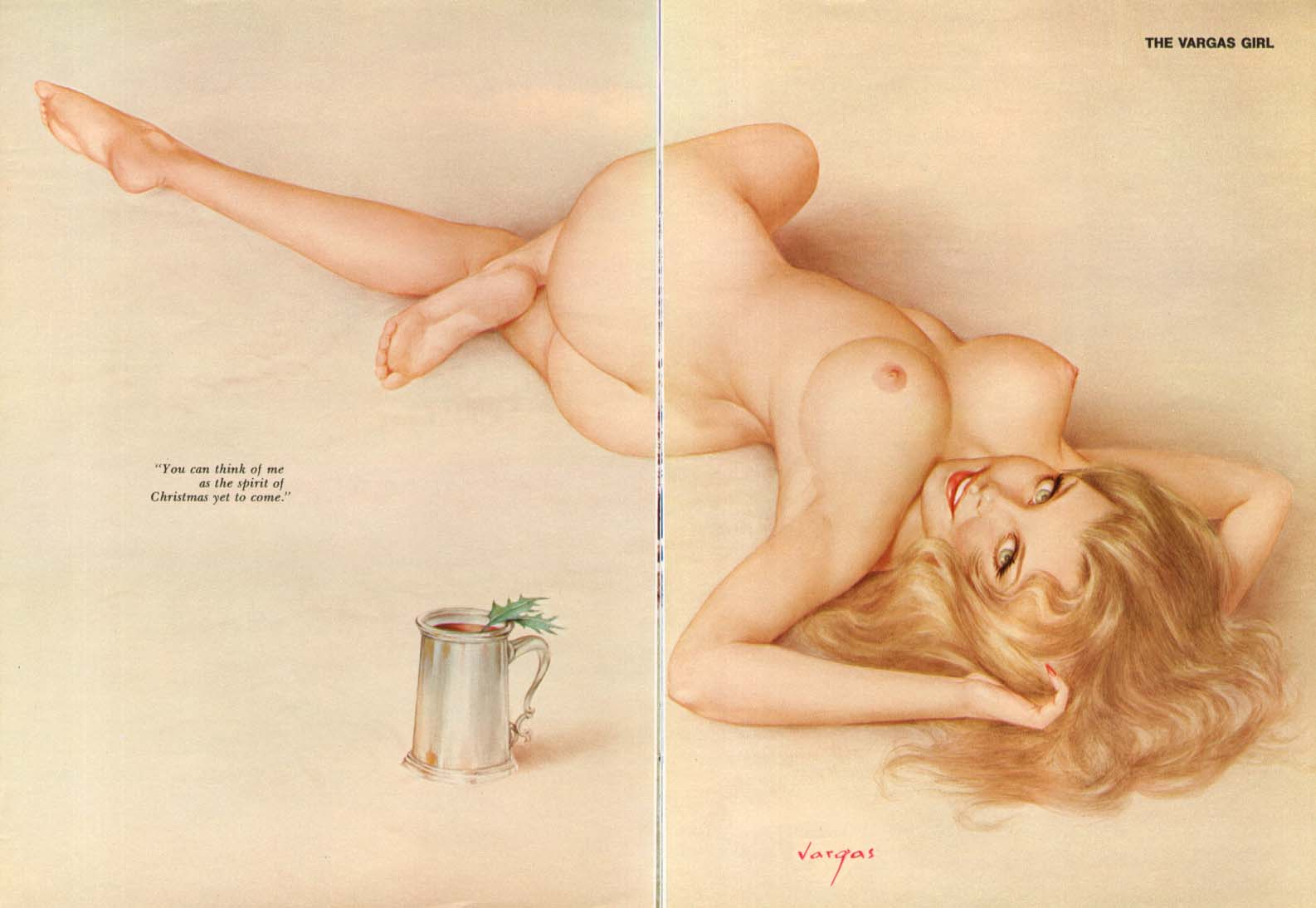 эротические рисунки pqalongese картинки № 486880 загрузить