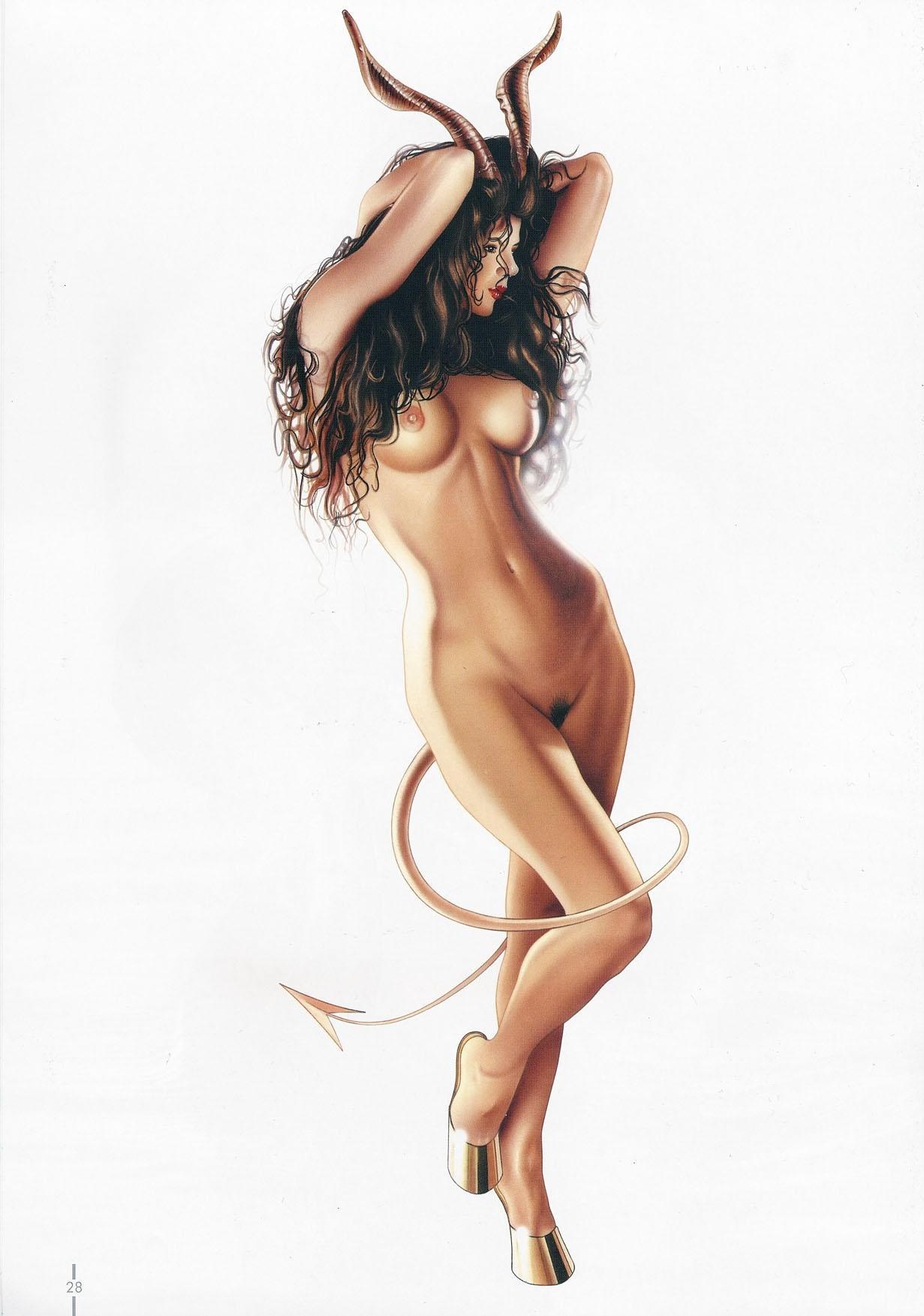 эротические рисунки pqalongese картинки № 486866 загрузить