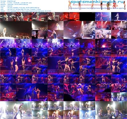http://img-fotki.yandex.ru/get/61248/340462013.13b/0_354dba_6e842cfb_orig.jpg