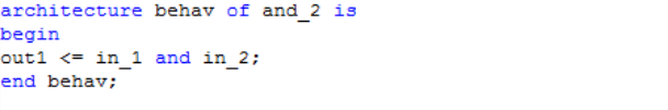 Изучаем основы VHDL, ISE, ПЛИС Xilinx. 0_13eb13_29602770_orig