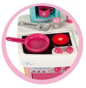 Моя игрушечная кухня Hello Kitty 3.jpg