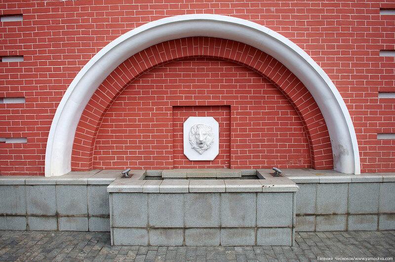 65. Петровский путевой дворец. 18.06.17.059..jpg