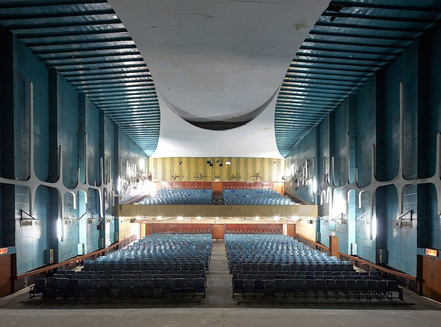 Marvelous Cinema in Chandigarh