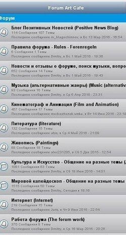 Новости форума - Страница 12 0_25c580_384dee7f_L