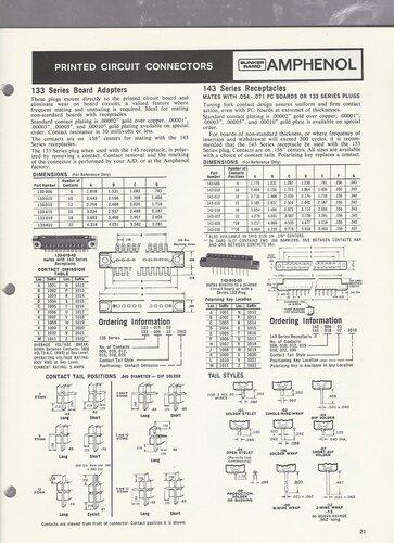 """Фото к теме """"Техническая документация, описания, схемы, разное"""". Часть 1. 0_1aecc6_7001fb85_L"""