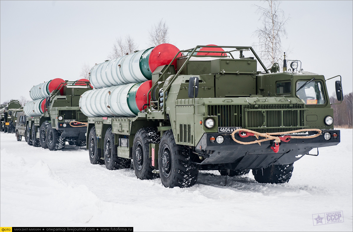 Russian Military Photos and Videos #4 - Page 3 0_182b12_d8730b57_orig