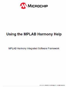 MPLAB Harmony — экосистемы разработки ПО v1.10 0_13b0f3_a8496cc8_orig