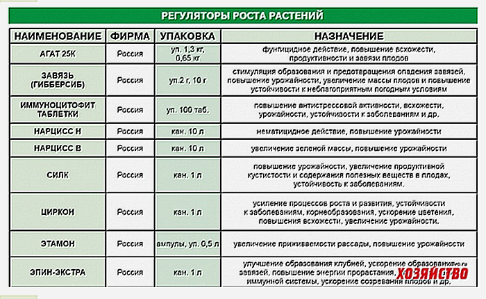 https://img-fotki.yandex.ru/get/61248/86749096.102/0_d272f_10538025_orig.jpg
