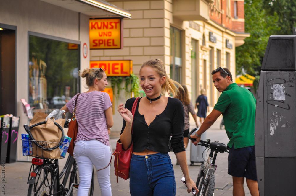 Munich-August-(10).jpg
