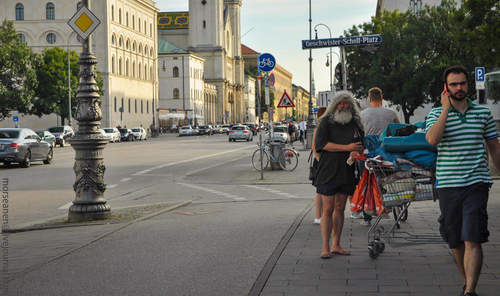 Munich-August-(26).jpg
