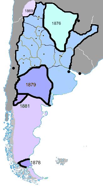 Mapa_ARGENTINA_1881.png