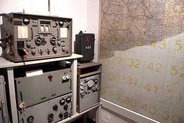 vara-25.jpg