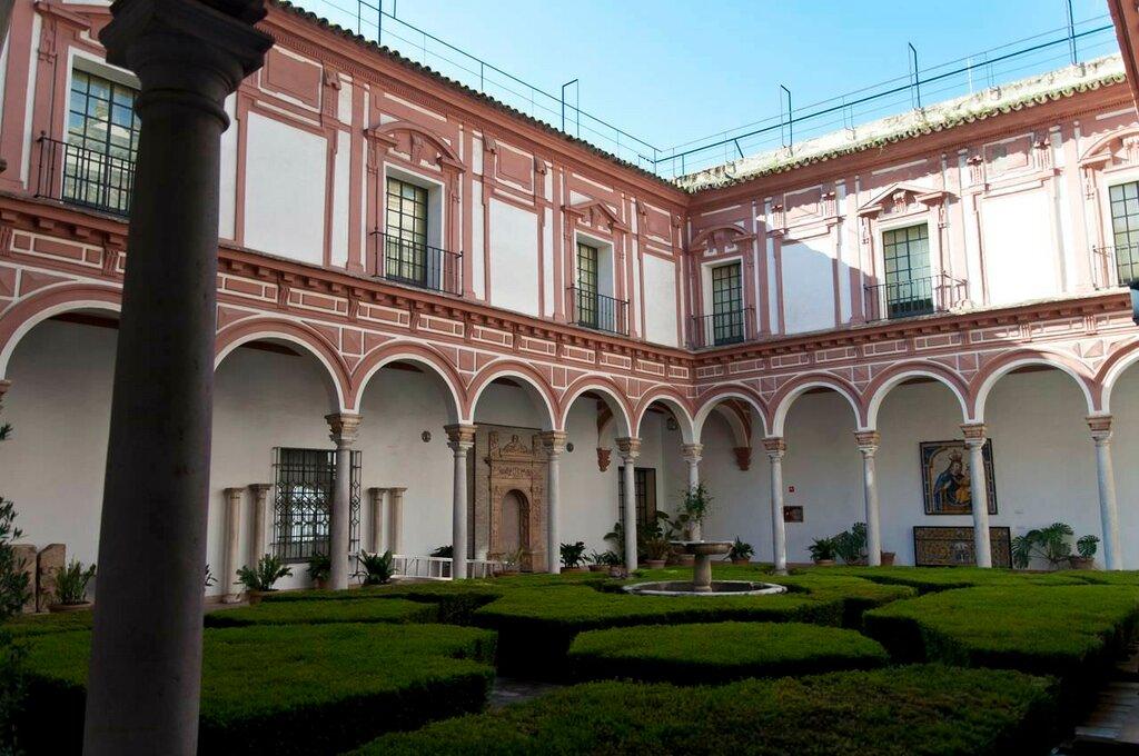 museo-bellas-artes2.jpg