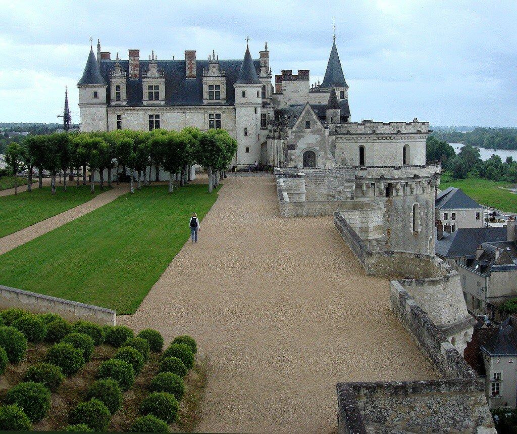 amboise-chateau-4.jpg